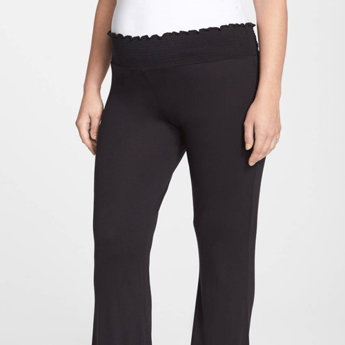Maternity Lounge Pant - Project Nursery