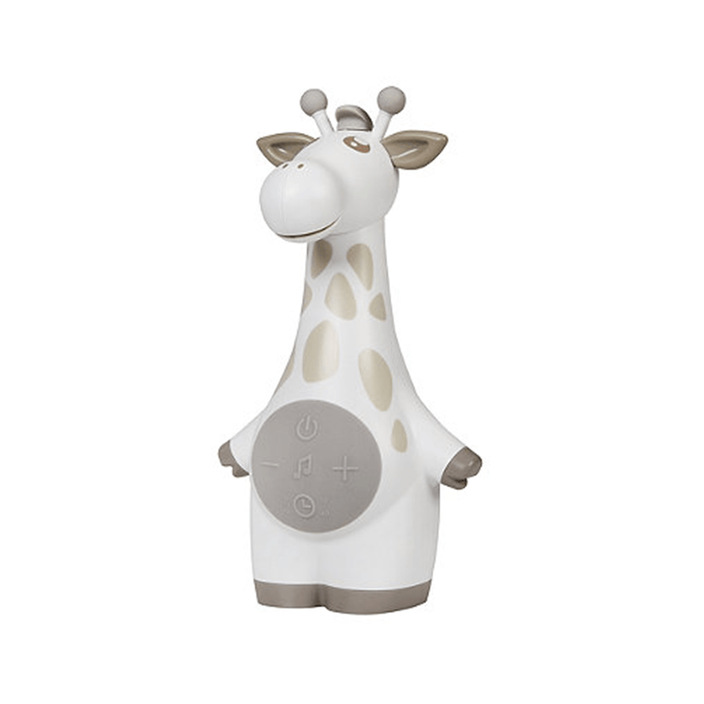 Project Nursery Sound Soother - Giraffe