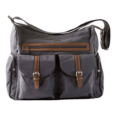 Rosie Pope Highbury Hill Backpack