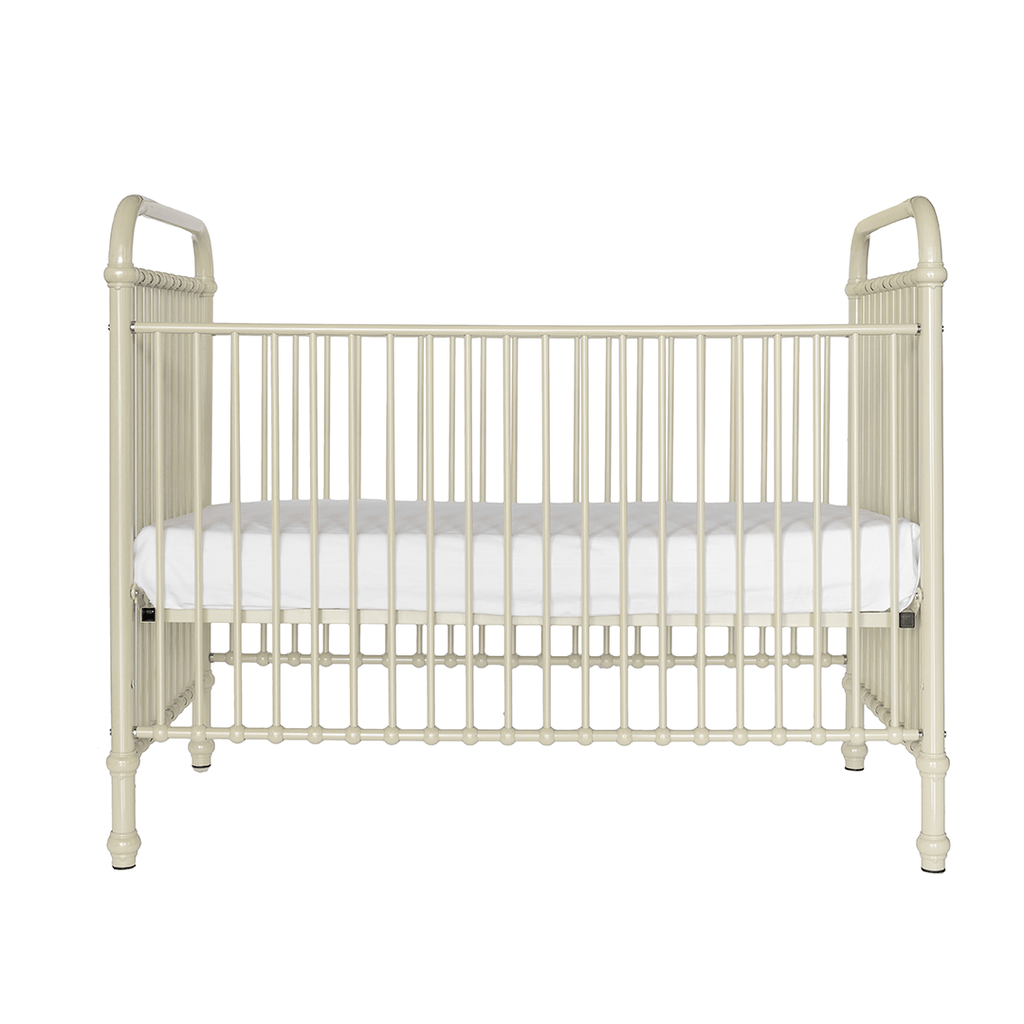 Reese Crib  - The Project Nursery Shop - 1