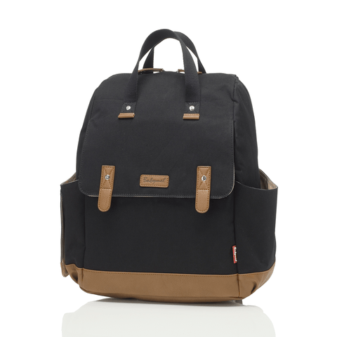 Axis Backpack - Graphite