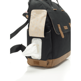 Robyn Diaper Bag  - The Project Nursery Shop - 4