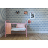 Romy Crib  - The Project Nursery Shop - 3