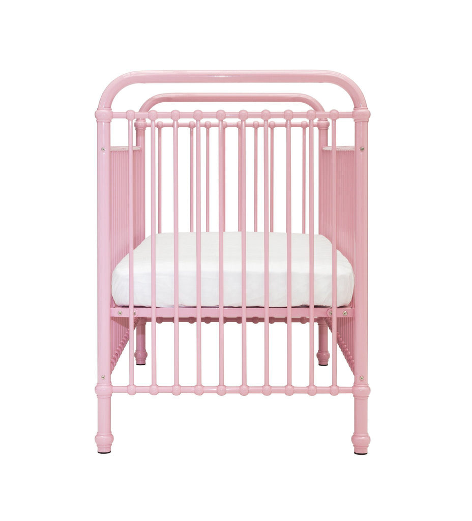 Romy Crib  - The Project Nursery Shop - 2