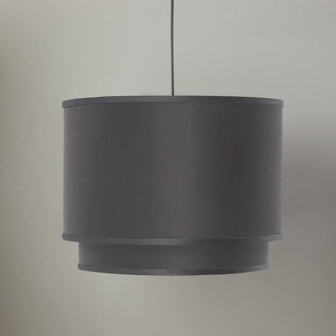Sputnik Flush Mount Light