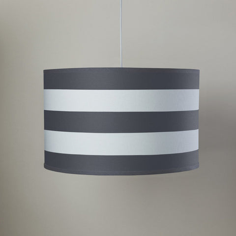 Stripe Double Cylinder