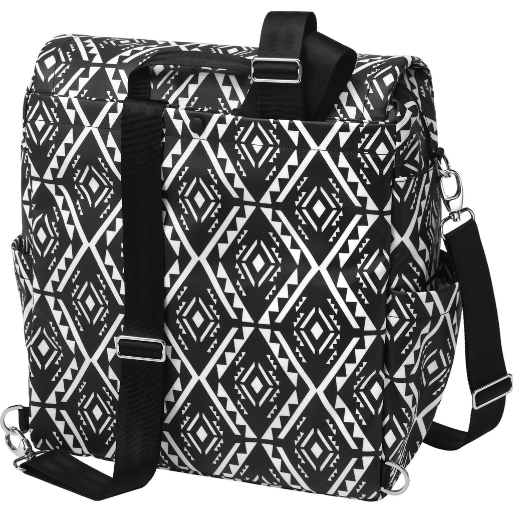 Boxy Backpack  - The Project Nursery Shop - 7