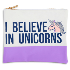 Unicorn Swim Bag - Project Nursery
