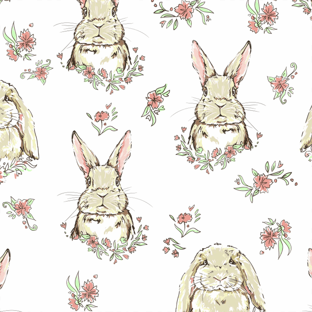 Awesome Briar The Bunny Wallpaper Andrewgaddart Wooden Chair Designs For Living Room Andrewgaddartcom