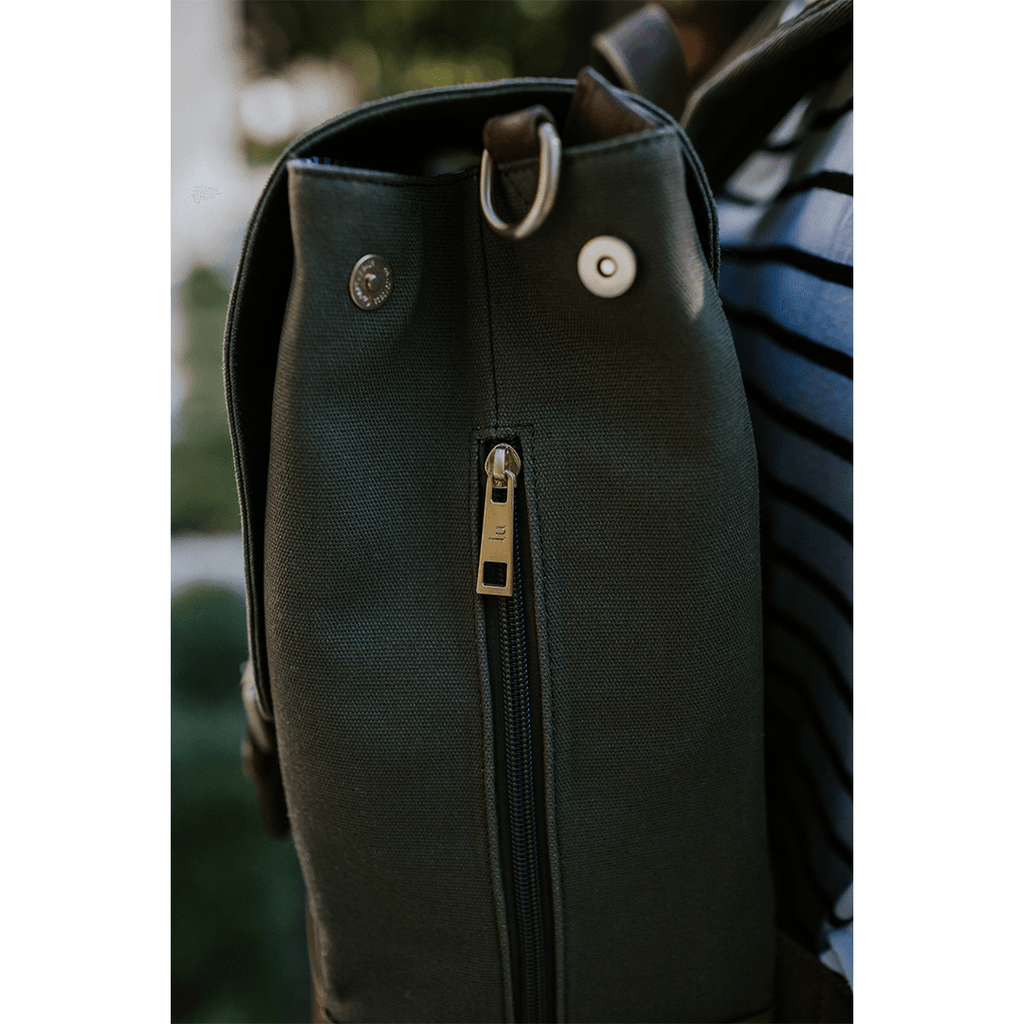 Marindale Backpack  - The Project Nursery Shop - 8
