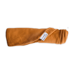 Snuggle Me Organic Ember Lounger Cover - Project Nursery