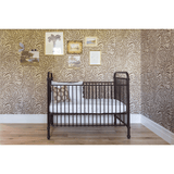 Sophia Crib  - The Project Nursery Shop - 3