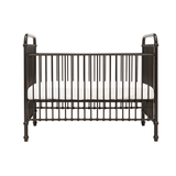 Sophia Crib  - The Project Nursery Shop - 1