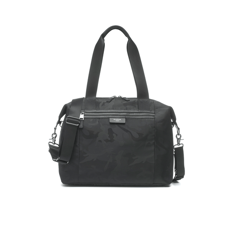 Hero Breast Pump Diaper Bag