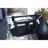 Stroller Caddy  - The Project Nursery Shop - 10