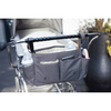 Stroller Caddy  - The Project Nursery Shop - 7
