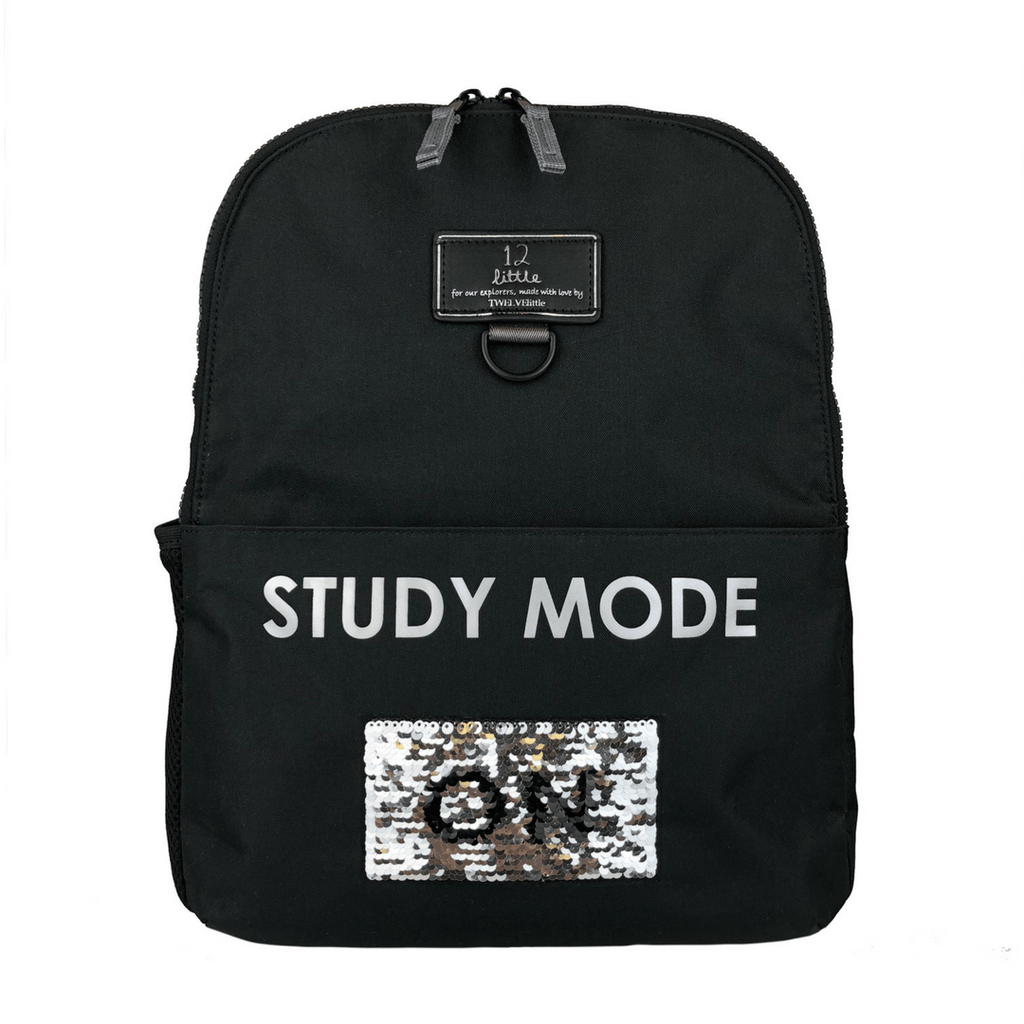 Study Mode Adventure Backpack - Project Nursery