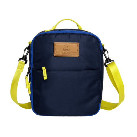 Study Mode Adventure Backpack