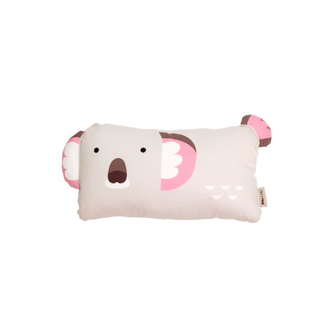 Emily Unicorn Kids Pillowcase