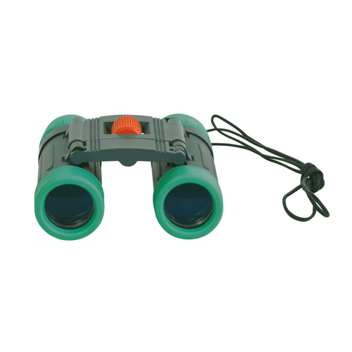 Binoculars - Project Nursery