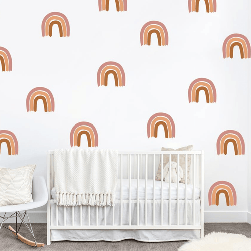 Dorothy Wall Decal Set - Project Nursery