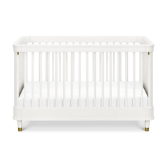 Tanner 3-in-1 Convertible Crib - Project Nursery