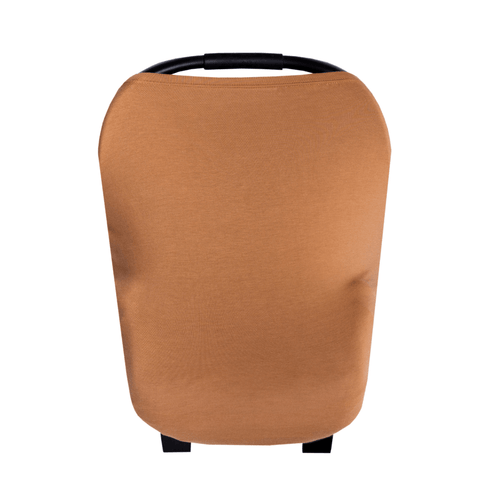 Roxy Multi-Use Cover