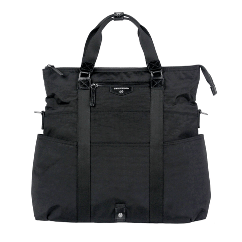 Unisex Courage Backpack