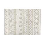 Lakota Day Woolable Rug - Project Nursery
