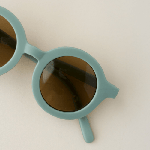 Kids Sunglasses - Fern - Project Nursery