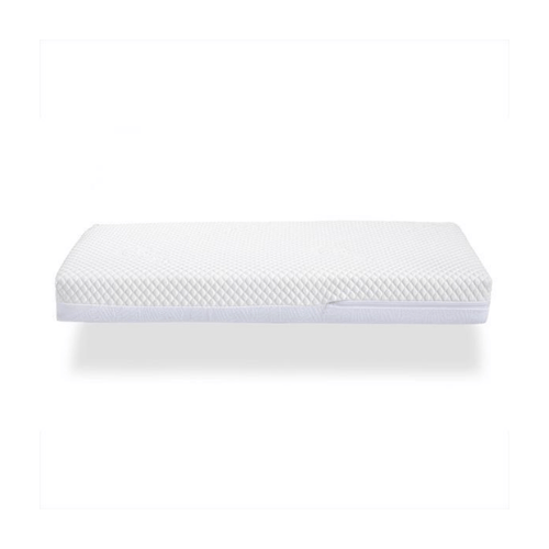 Bundle of Dreams Celsius Cooling Crib Mattress - Project Nursery