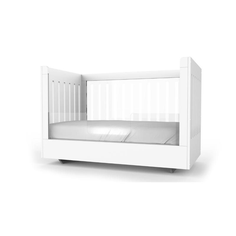 ROH Crib Conversion Kit - Project Nursery