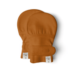 Goumi Kids Baby Mitts - Adobe - Project Nursery