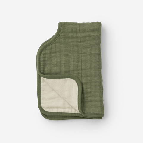 Bruno Knit Swaddle Blanket