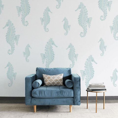Wink Wall Decals