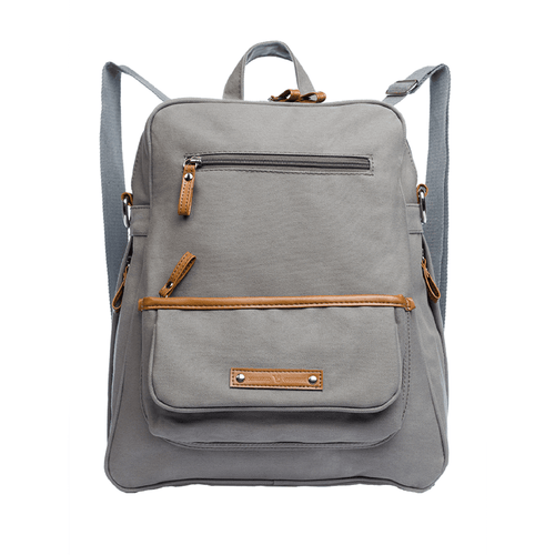 MOTG Convertible Backpack - Project Nursery