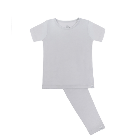 Milk Toddler Tee