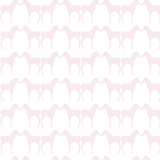 Zee Wallpaper  - The Project Nursery Shop - 4