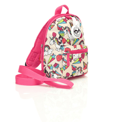 Unicorn Mini Backpack - Project Nursery