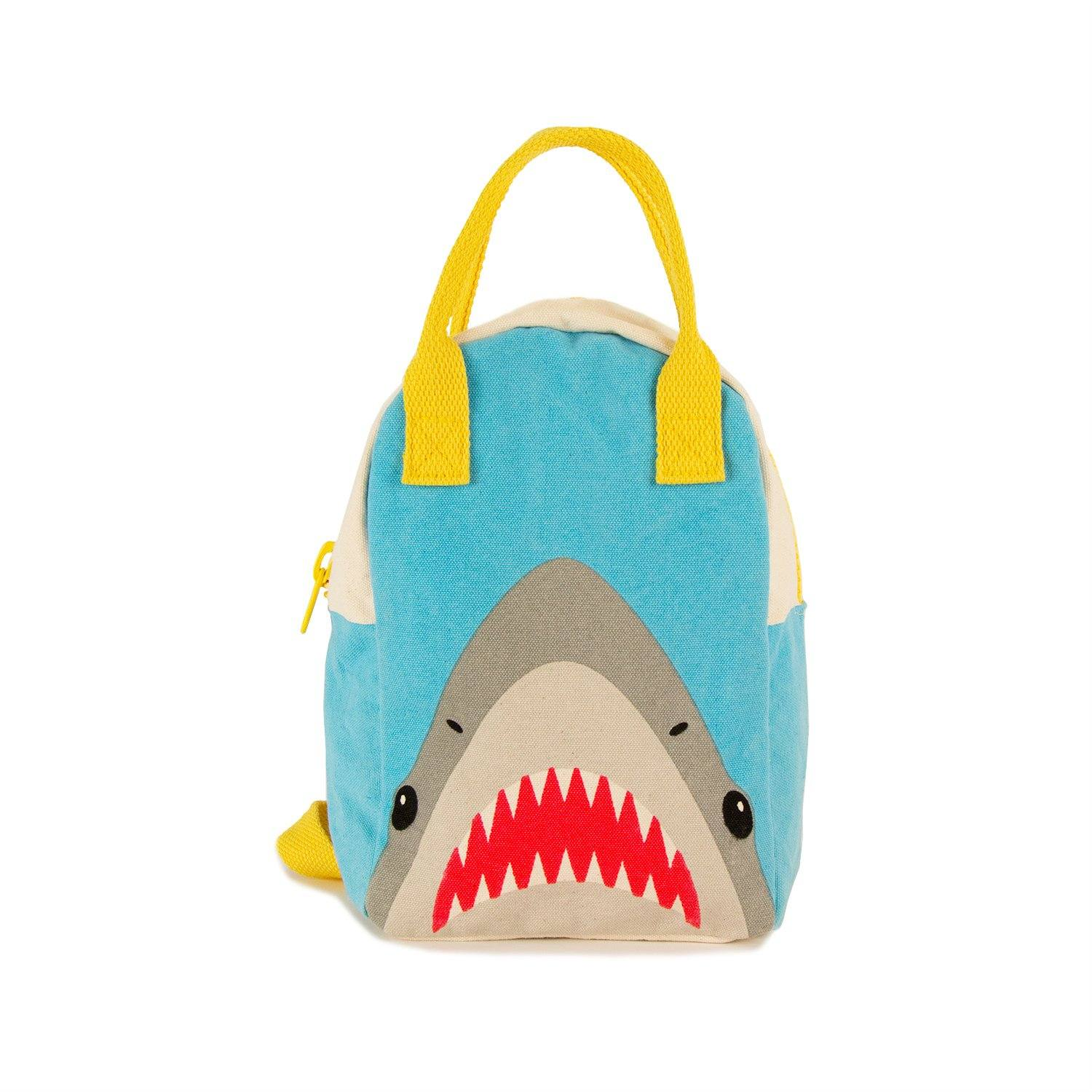 Baby Shark Lil B Backpack - Project Nursery