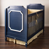 Beverly Crib  - The Project Nursery Shop - 2