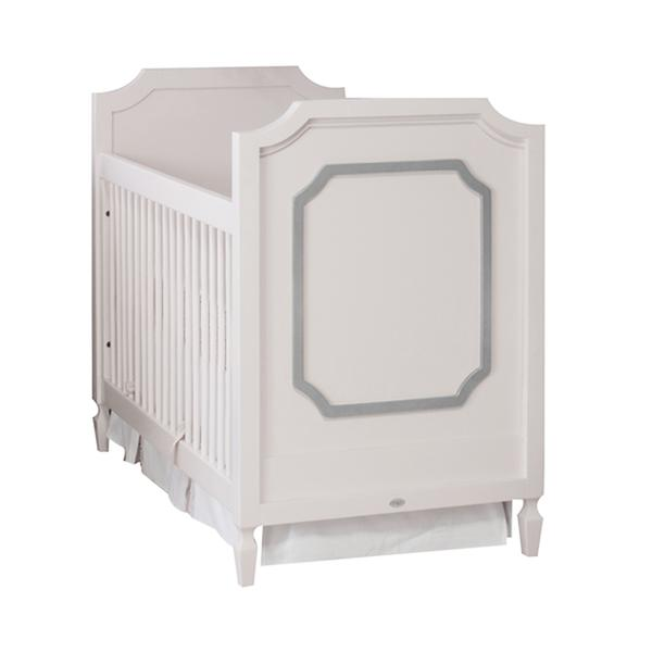 Beverly Crib  - The Project Nursery Shop - 7