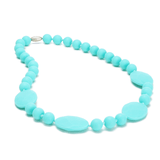Chewable Necklace  - The Project Nursery Shop - 1