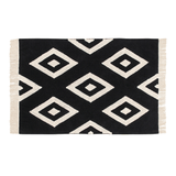 Diamonds Rug  - The Project Nursery Shop - 1