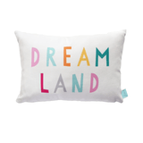 Dreamland Pillow Cover  - The Project Nursery Shop - 1