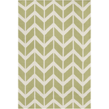 Fallon Rug 5x8 / Lime - The Project Nursery Shop - 2