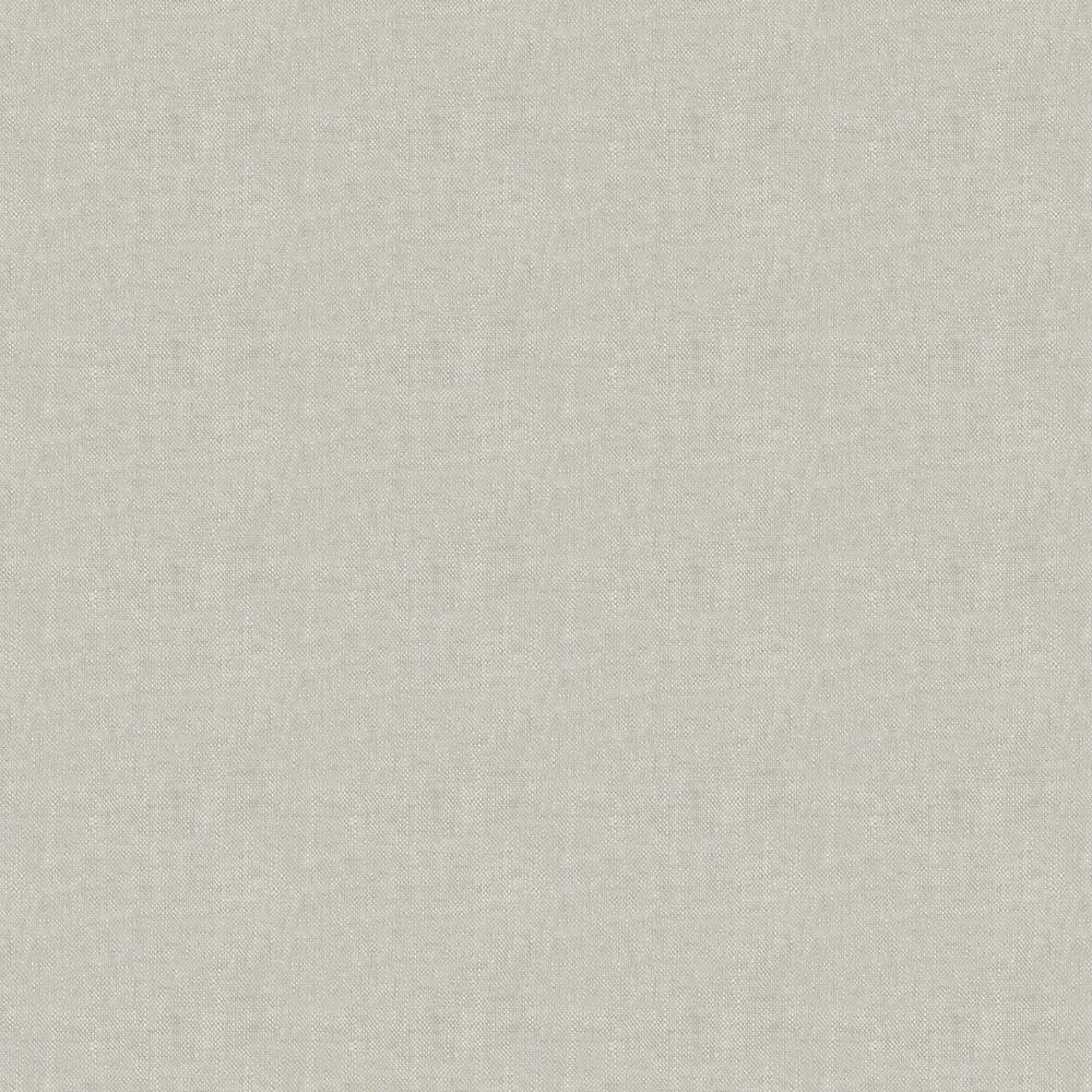 Flax Linen Crib Sheet  - The Project Nursery Shop - 3