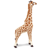 Giant Giraffe Stuffed Animal  - The Project Nursery Shop - 2