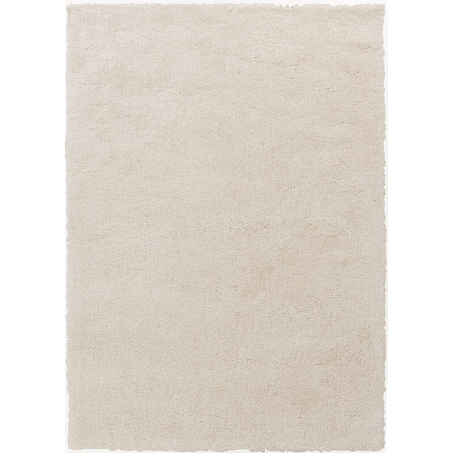 Heaven Rug in Ivory  - The Project Nursery Shop - 1