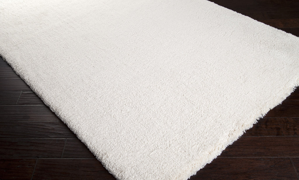 Heaven Rug in Ivory  - The Project Nursery Shop - 2